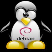 DebianTux
